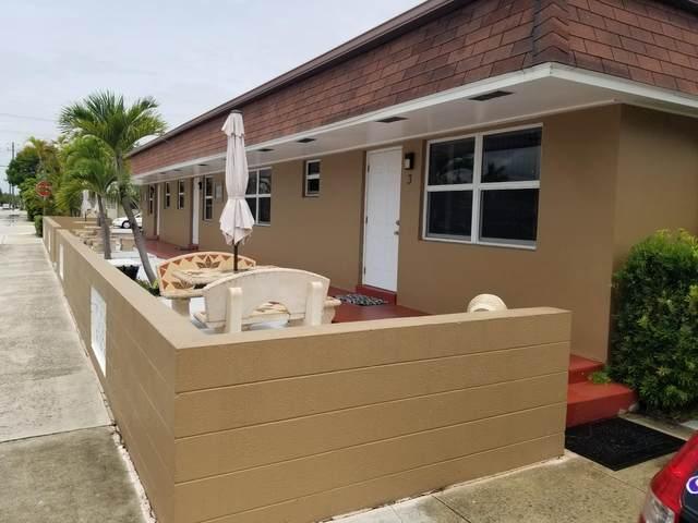 1602 N J Street 1,2,3, Lake Worth, FL 33460 (#RX-10728619) :: Baron Real Estate