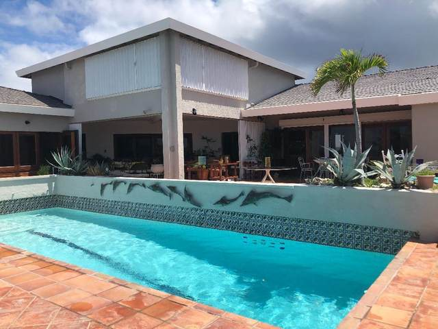 6600 Est. Nazareth St. Thomas Vi, Out Of Country, FL 00000 (MLS #RX-10728774) :: Castelli Real Estate Services