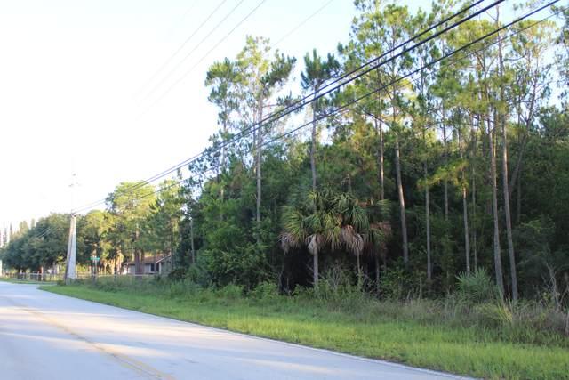 18469 Sycamore Drive W, Loxahatchee, FL 33470 (#RX-10728783) :: The Rizzuto Woodman Team