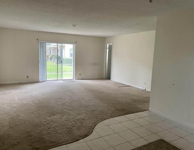 2021 S Seacrest Boulevard A, Boynton Beach, FL 33435 (#RX-10728790) :: The Reynolds Team | Compass
