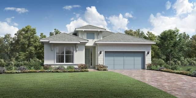 9929 Regency Way, Palm Beach Gardens, FL 33412 (#RX-10728803) :: The Reynolds Team | Compass