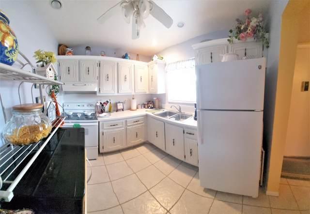 770 Lori Drive #243, Palm Springs, FL 33461 (#RX-10728822) :: Dalton Wade