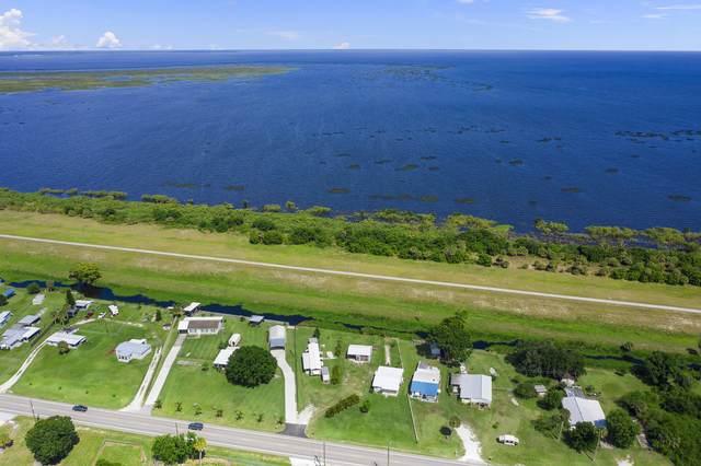 9420 State Road 78 W, Okeechobee, FL 34974 (#RX-10728894) :: The Reynolds Team   Compass