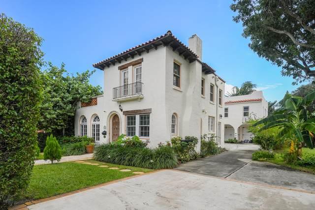 Address Not Published, West Palm Beach, FL 33405 (#RX-10729229) :: Posh Properties