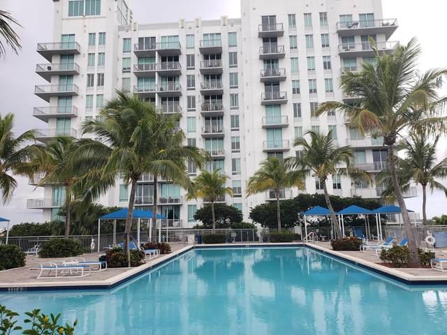 300 S Australian Avenue #818, West Palm Beach, FL 33401 (#RX-10729283) :: Dalton Wade
