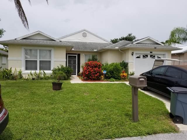 6625 Nuevo Lagos, Fort Pierce, FL 34951 (#RX-10729394) :: Heather Towe | Keller Williams Jupiter