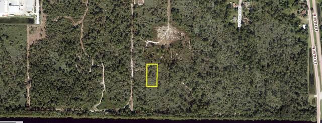 Tbd 0 Dickens Street, Fort Pierce, FL 34946 (#RX-10729571) :: IvaniaHomes   Keller Williams Reserve Palm Beach