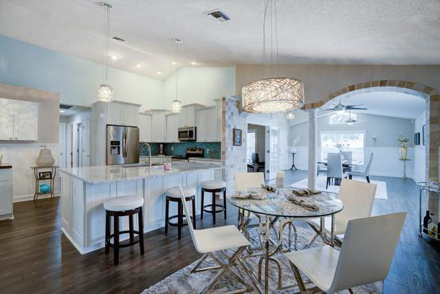 6129 Hollywood Street, Jupiter, FL 33458 (#RX-10729603) :: Treasure Property Group