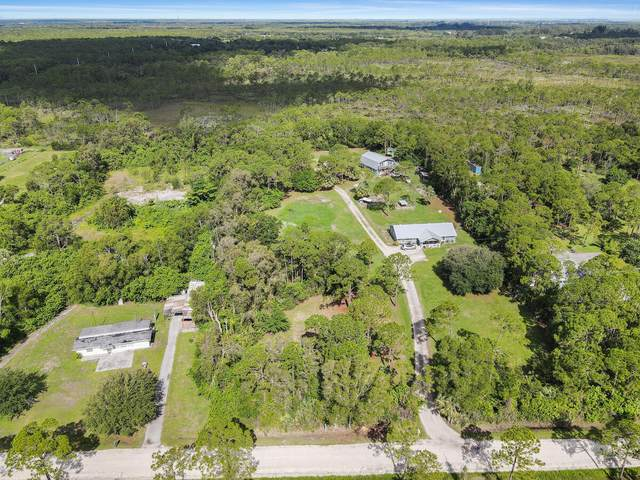 00000 SE Flora, Hobe Sound, FL 33455 (#RX-10729648) :: The Rizzuto Woodman Team