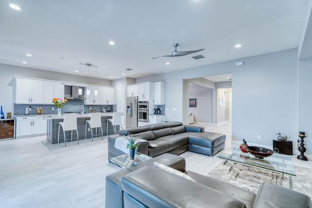 5052 Beland Drive, Lake Worth, FL 33467 (MLS #RX-10729770) :: Castelli Real Estate Services