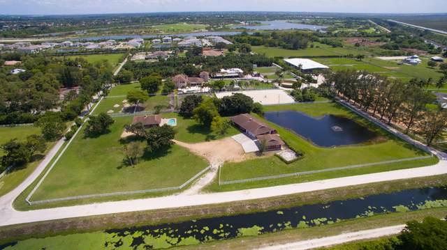 19655 118th Trail S, Boca Raton, FL 33498 (MLS #RX-10729819) :: Castelli Real Estate Services