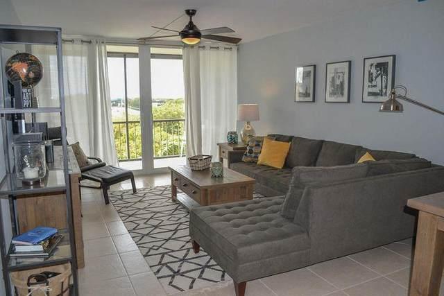 20 Royal Palm Way #606, Boca Raton, FL 33432 (#RX-10729893) :: Heather Towe | Keller Williams Jupiter