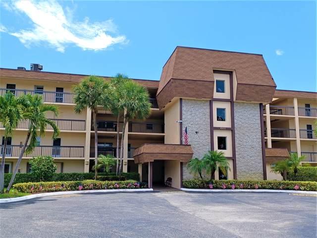 6200 NW 2nd Avenue #4140, Boca Raton, FL 33487 (#RX-10729939) :: Dalton Wade