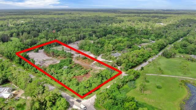 167th Randolph Siding Place N, Jupiter, FL 33478 (#RX-10730056) :: Treasure Property Group