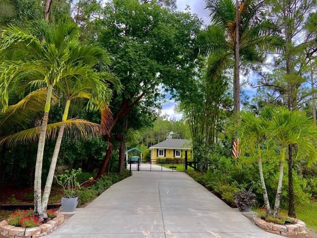 10207 158th Street N, Jupiter, FL 33478 (#RX-10730161) :: Treasure Property Group