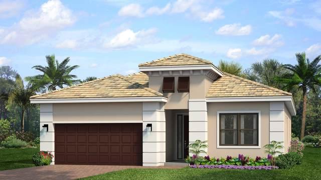 5420 Santa Rose Lane, Westlake, FL 33470 (#RX-10730665) :: Ryan Jennings Group