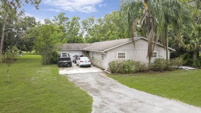 12894 158th Court N, Jupiter, FL 33478 (#RX-10730692) :: Treasure Property Group