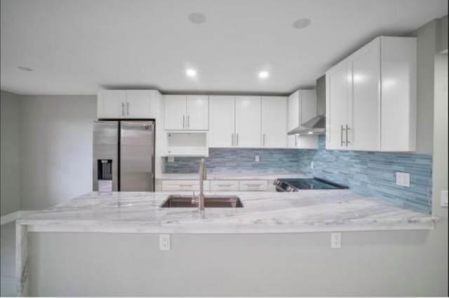 123 Farnham F #123, Deerfield Beach, FL 33442 (#RX-10730722) :: DO Homes Group