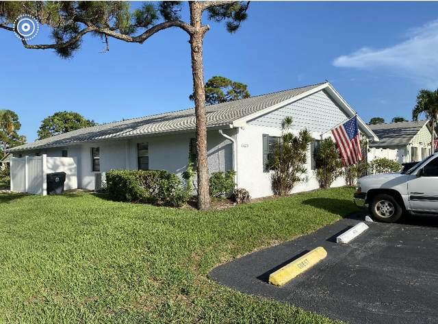 4423 Walden Circle, Lake Worth, FL 33463 (#RX-10730825) :: Treasure Property Group