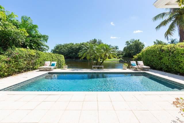 14199 Calypso Lane, Wellington, FL 33414 (MLS #RX-10731160) :: Berkshire Hathaway HomeServices EWM Realty