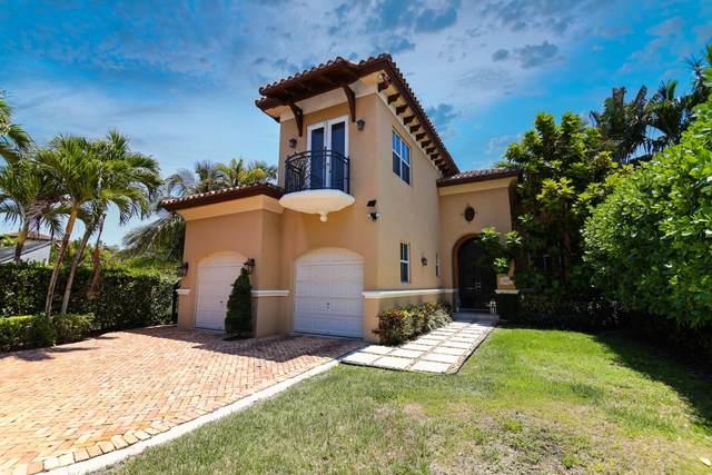 5860 SW 34th Street, Miami, FL 33155 (MLS #RX-10731177) :: Castelli Real Estate Services