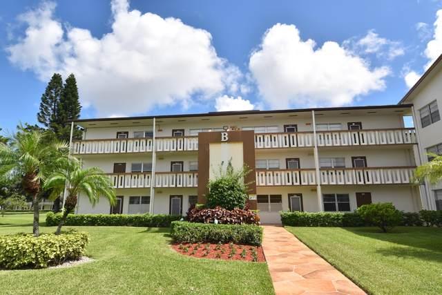 63 Mansfield B B, Boca Raton, FL 33434 (#RX-10731269) :: Dalton Wade