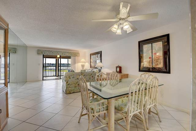 14426 Amberly Lane #503, Delray Beach, FL 33446 (#RX-10731478) :: Heather Towe | Keller Williams Jupiter