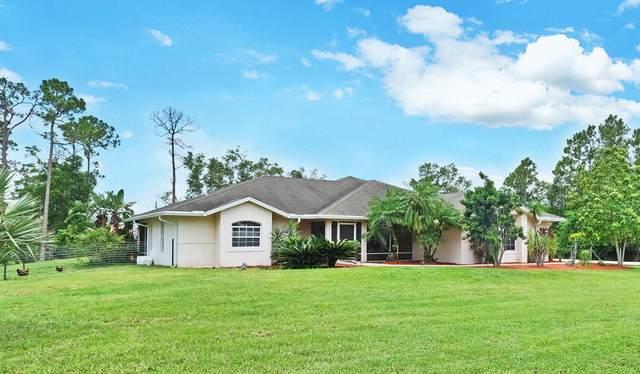 12258 153rd Court N, Jupiter, FL 33478 (#RX-10731610) :: Treasure Property Group