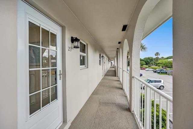 250 NE 20th Street #2130, Boca Raton, FL 33431 (#RX-10731717) :: The Reynolds Team   Compass