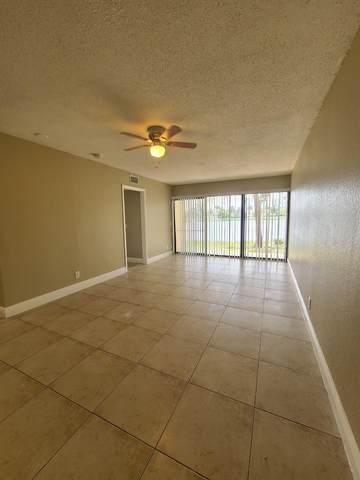 1720 Windorah Way B, West Palm Beach, FL 33411 (#RX-10731900) :: The Reynolds Team   Compass