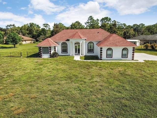15774 133rd Terrace N, Jupiter, FL 33478 (#RX-10731914) :: Treasure Property Group