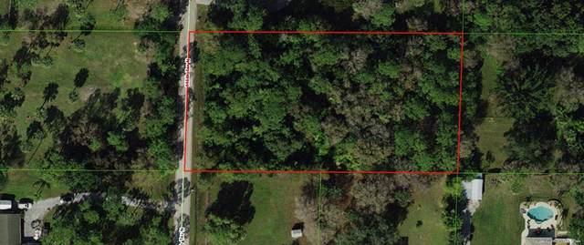 Lot G-51 S 113th Terrace, Jupiter, FL 33478 (#RX-10732061) :: Treasure Property Group