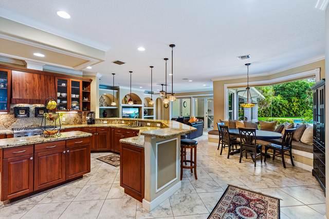 640 Pine Hollow Lane, West Palm Beach, FL 33413 (#RX-10732122) :: The Reynolds Team | Compass