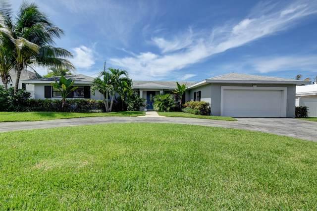 906 SW 28th Avenue, Boynton Beach, FL 33435 (#RX-10732128) :: The Reynolds Team | Compass