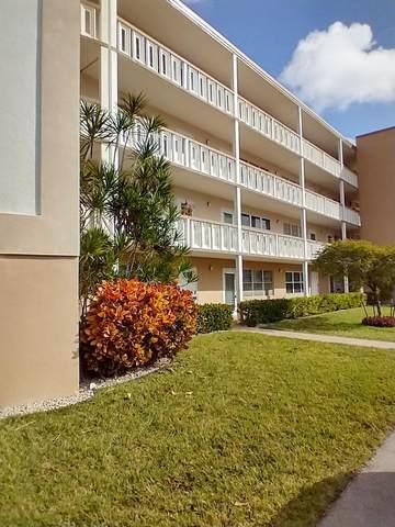 445 Dover C, West Palm Beach, FL 33417 (#RX-10732276) :: The Rizzuto Woodman Team