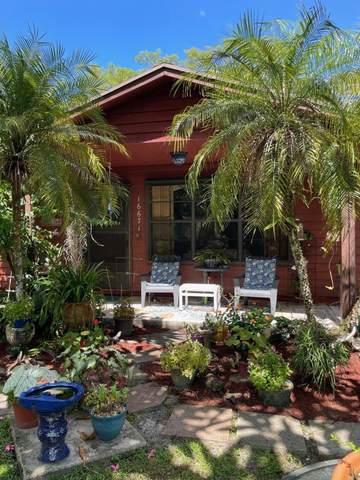 16671 113th Trail N, Jupiter, FL 33478 (#RX-10732323) :: Treasure Property Group