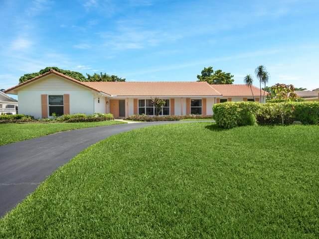 473 N Country Club Drive, Atlantis, FL 33462 (#RX-10732329) :: Heather Towe | Keller Williams Jupiter