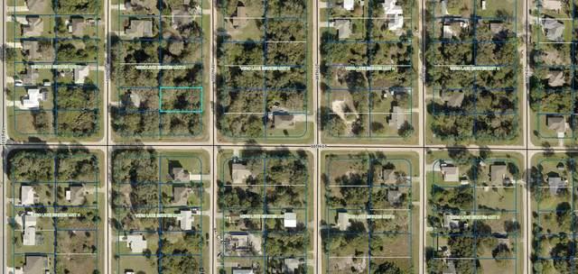 8825 100th Avenue, Vero Beach, FL 32967 (MLS #RX-10732330) :: Castelli Real Estate Services