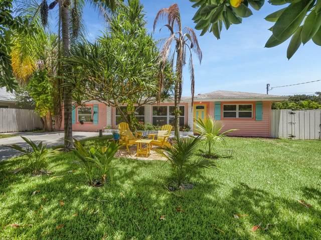 2427 Country Oaks Lane, Palm Beach Gardens, FL 33410 (#RX-10732379) :: Dalton Wade