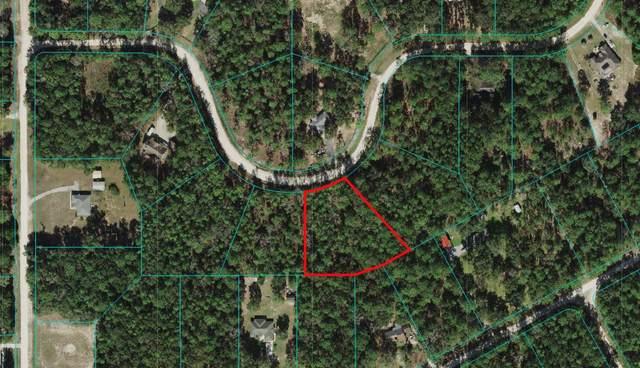 00000 SW 45th Lane Road, Ocala, FL 34481 (MLS #RX-10732423) :: Castelli Real Estate Services
