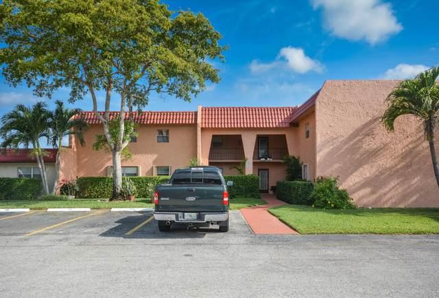 447 Lake Dora Drive, West Palm Beach, FL 33411 (#RX-10732434) :: IvaniaHomes | Keller Williams Reserve Palm Beach