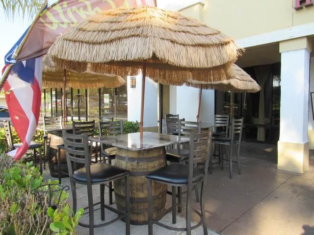 10107 Southern Boulevard, Royal Palm Beach, FL 33411 (#RX-10732564) :: Treasure Property Group