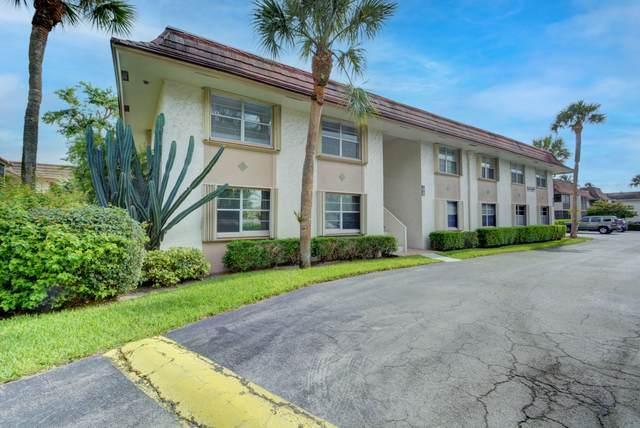 1024 NW 13th 251B Street 251B, Boca Raton, FL 33486 (#RX-10732565) :: The Reynolds Team | Compass