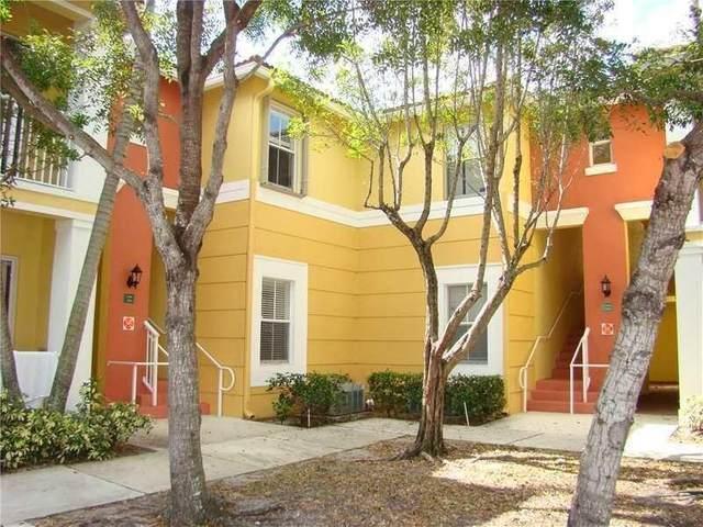 2121 Shoma Drive, Royal Palm Beach, FL 33414 (#RX-10732627) :: The Power of 2 | Century 21 Tenace Realty