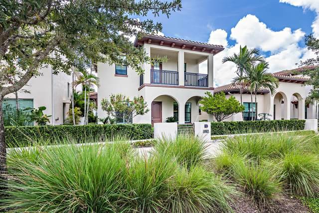 13276 Alton Road, Palm Beach Gardens, FL 33418 (#RX-10732636) :: Dalton Wade