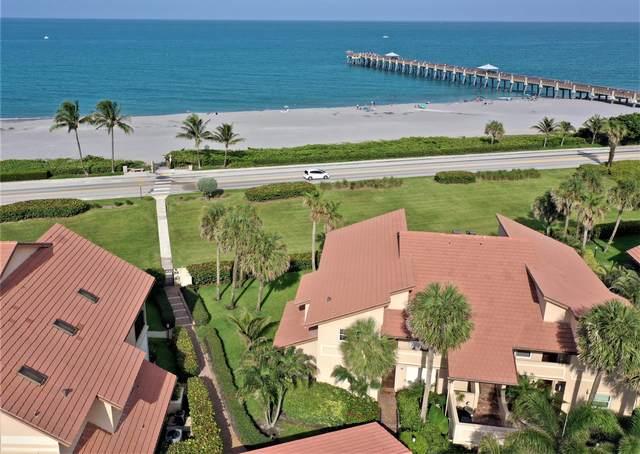 4161 S Us Highway 1 J4 S, Jupiter, FL 33477 (#RX-10732765) :: Treasure Property Group