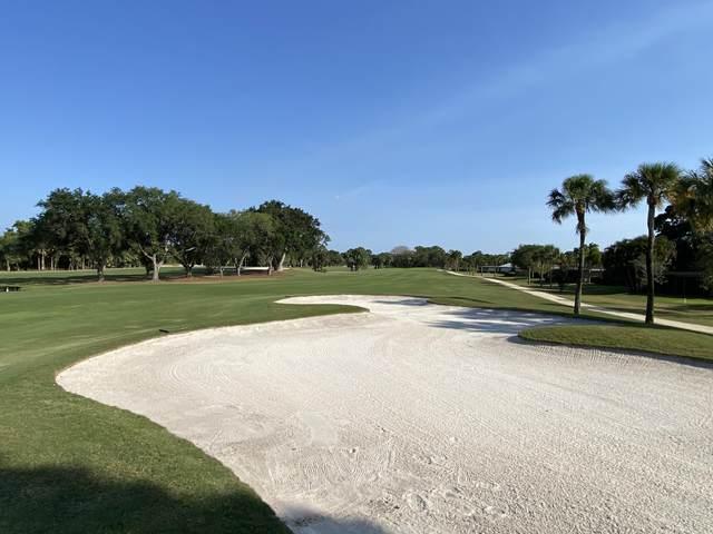 13730 Whispering Lakes Lane, Palm Beach Gardens, FL 33418 (#RX-10732775) :: Dalton Wade