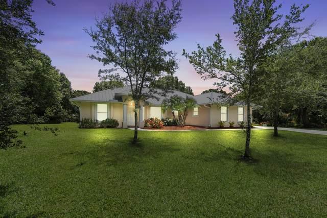 4706 Sunrise Boulevard, Fort Pierce, FL 34982 (#RX-10732921) :: DO Homes Group