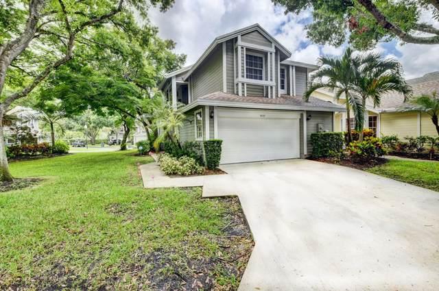 5439 214th Court S, Boca Raton, FL 33486 (#RX-10732954) :: DO Homes Group