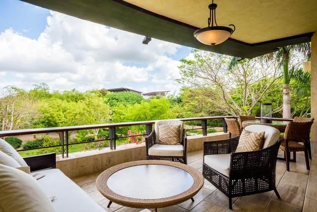 15-2802 Los Altos I, Casa de Campo, DR 22000 (MLS #RX-10732956) :: Castelli Real Estate Services